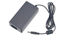 Zebra power supply-PWRS-14001-006R