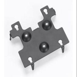 Wall mount, kit-21-118517-01R
