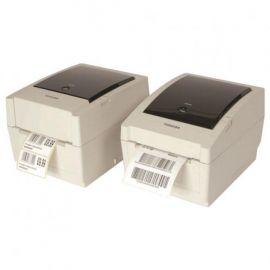 Toshiba B-EV4 (BEV4) D-T DPD verzend barcodeprinter