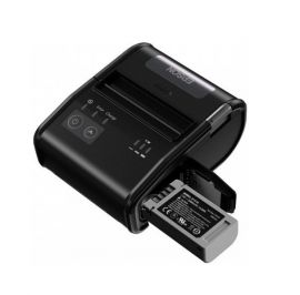 Epson TM-P80 Bluetooth-BYPOS-2824