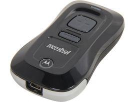 Zebra CS3000, 1D, USB, Kit, antracita-CS3000-SR10007WW