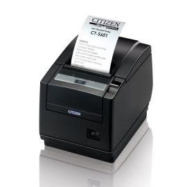 Citizen CT-S601II Compact POS printer-BYPOS-60003