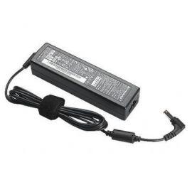Elo power supply, Kit-E210973