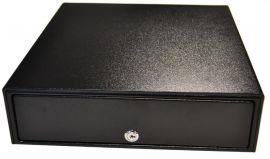 APG ECD Series Robust cash drawers-BYPOS-8542