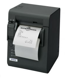 Epson TM-L90 rev. B thermal labels and receipts-BYPOS-2754