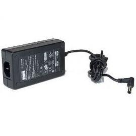 Zebra power supply-PWR-WUA24V15W0WW