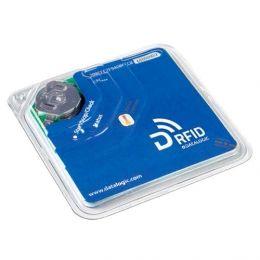 Datalogic DLR-TL001, 12 pcs.-DLR-TL001