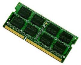 Elo RAM, 8 GB, DDR3-E273865