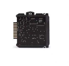 Evolis dual encoding kit-S10113