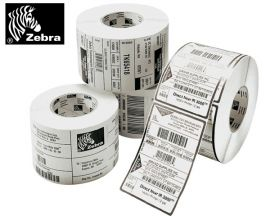 Z-Select 2000D (GK420 - GX420 - LP2844)-BYPOS-1325