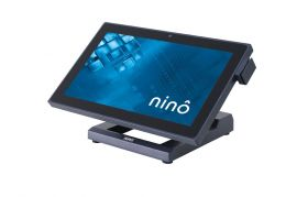 Aures Nino II Modern all-in-one system-BYPOS-801214