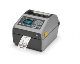 Zebra ZD620D Direct Thermal Printer-BYPOS-9323