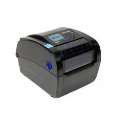 Printronix T600 Auto ID Printer-BYPOS-11100