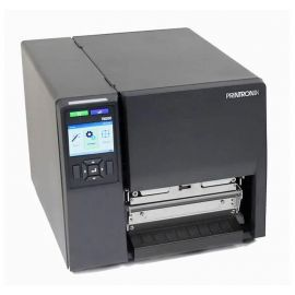 Printronix T6000 Thermal Barcode Printers-BYPOS-15100