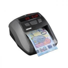 ratiotec Soldi Smart Plus-00946860