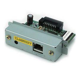 Epson Interface, kaarten-BYPOS-1501