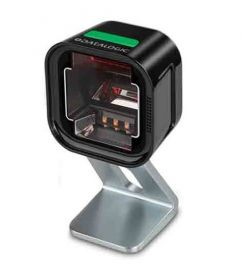 Datalogic Magellan 1500i, 2D, USB, multi-IF, kit (USB), black