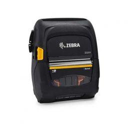 Zebra ZQ511, BT, 8 dots/mm (203 dpi), linerless