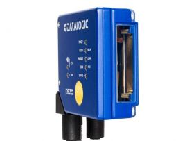 Datalogic DS5100-1305, Fixed Barcodescanner, medium Range, LAN, Subzero