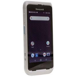 Honeywell CT40XP, 2D, USB-C, BT, Wi-Fi, 4G, Android-CT40P-L0N-28R11AE