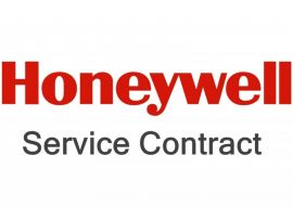 Honeywell service-SVCEDA61K-SG3N