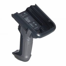Honeywell scan handle-CT60-XP-SCH-DR