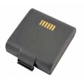 Honeywell spare battery, 2 pcs.-DPR78-3004-02