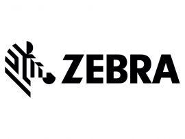 Zebra cable-25-129940-02R