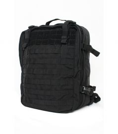Getac Backpack-GMBPX1
