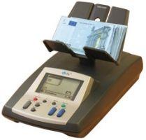 Tellermate TY+R300-T-ix-R3500-Thalia