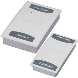 Promag GP20N, RS232-GP20N-10 WHITE