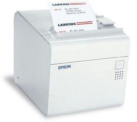 Epson TM-L90 barcode printer-BYPOS-1154