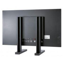 iiyama desktop stand-OSTX564