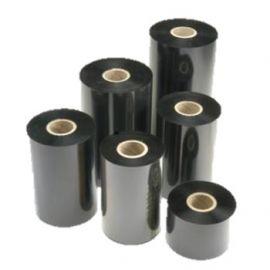 TSC, Cinta de transferencia térmica, Premium Cera, 110mm-35-W110300-20CB