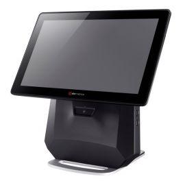 Colormetrics V1506, 39,6cm (15,6''), Capacitivo proyectado, SSD, sin ventilador-V1506PSSD