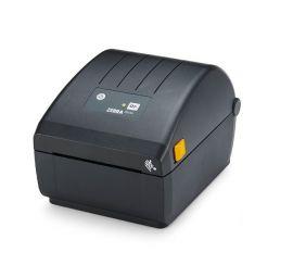 Zebra ZD220, 8 puntos/mm (203dpi), EPLII, ZPLII, USB-ZD22042-D0EG00EZ